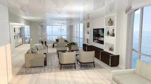 Interior Designers Florida South Florida Interior Design Trends Zelman Styles
