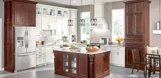 kitchens at the home depot kitchen cabinet remodel brands am d full kitchen remodel kitchen cabinet remodel images kitchen cabinet refacing before and after