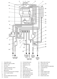 boiler manuals alpha cd35c view manual
