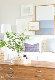 blue and white furniture. Full Size Of Living Room:how To Decorate With Dark Furniture Navy Blue And Cream White