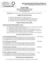Nurse Manager Resume Inspiration Assistant Nurse Manager Resume Examples Samples Of Resumes Sample