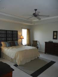 Modern Paint Colors For Bedrooms Calming Paint Colors For Bedroom