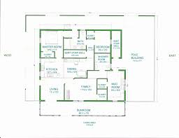 portable home plans lovely article with tag end of bed ottoman white of portable home plans
