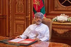 سلطان عمان يصدر توجيهات هامة بشأن العاطلين عن العمل
