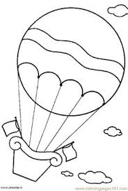 Small Picture Oh The Places You Ll Go Coloring Pages Coloring Pages Ideas