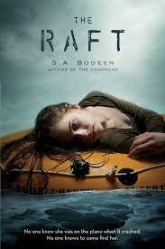 Amazon.com: The Raft: 8601420087729: S.A. Bodeen: Books