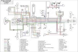 autocad wire harness diagram wiring diagram libraries 2010 ski doo wiring diagram wiring librarymenggambar wiring diagram dengan autocad new wiring diagram yamaha rh