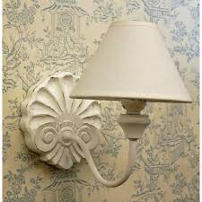 s wall light