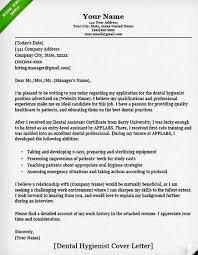 Essay About Austin Texas Custom Essay Paper Writing Service