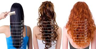 saç uzatma ile ilgili görsel sonucu