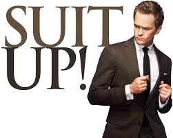 recommended attire for a successful job interview eposts men s dress code