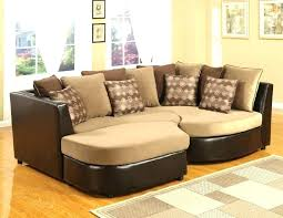 comfortable couches. Big Comfy Couches Large Size Of Deep Seat Sofa The Most Comfortable Couch