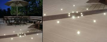 led outdoor deck lighting. Outdoor Deck Lights Lighting Led Lovely In Stunning Image Collection . U