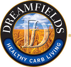 Image result for dreamfields