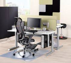 aspera 10 executive office nappa leather brown. buy office furniture online from aj products ireland we have budget and executive including chairs desks storage solutions more aspera 10 nappa leather brown e