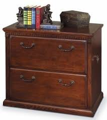 wood lateral file cabinet with lock. Brilliant Lock Solid Wood Lateral File Cabinets Wooden Two Drawer Cabinet Nice  Locks On With Lock D