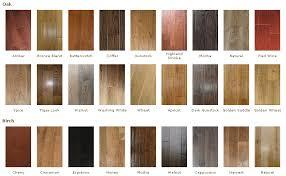 floor wood floor species impressive on floor inside oak wood floor colors wood floor species
