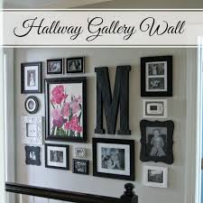 diy wall frame art unique 119 best diy gallery wall ideas images on pinterest on diy wall art using picture frames with diy wall frame art lovely 18 best framed fabric images on pinterest