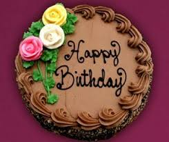 Birthday Cake Hd Photo Free Download Bday Wishes Cakes