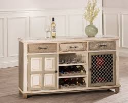 wine rack console table. Cute Wine Rack Console Table