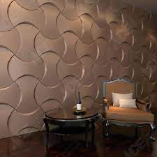 Jual Arthome Wallpaper 3 D Soft Leather ...