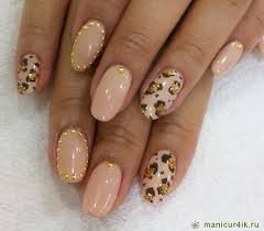 nail designs for fall 2014. winter nail designs and colors | design \u2013 fall-winter 2013-2014 ( for fall 2014 r