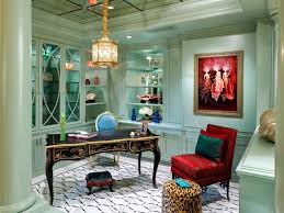 tiffany blue office. Superb Tiffany Blue Office Supplies Home Photos Hgtv Furniture: Full Size