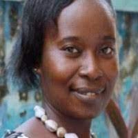 Miriam Otieno - National Programmes Coordinator - Kenya YMCA | LinkedIn