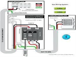 wiring diagram 3 way switch split receptacle hot tub electrical electrical disconnect wiring diagram at Electrical Disconnect Wiring Diagram