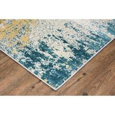 yellow and blue rug make in turkey silver grey blue green yellow area rug 2 yellow yellow and blue rug