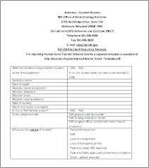 Venue Rental Proposal Template Venue Rental Contract Template Free