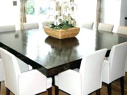 large dining tables to seat 12 dining room table seating large dining room table seats tables