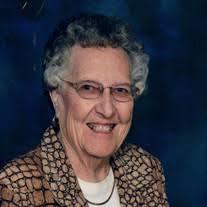 Kathleen Dowling Prather Mellencamp Johnson Obituary - Visitation & Funeral  Information