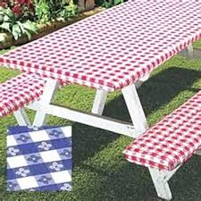 patio tablecloth round with elastic square patio tablecloths with umbrella hole outdoor tablecloths with umbrella hole and zipper best vinyl tablecloths for
