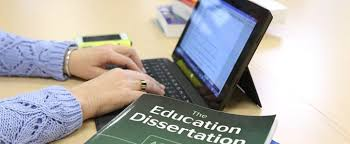 Get Professional Help with Dissertations Just in One Click Get Quality Dissertation Help Just in One Click