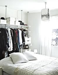 bedroom inspiration tumblr. Tumblr Bedroom Inspiration Photo 1 Decor Ideas . K