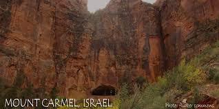 Image result for Mount Carmel