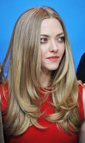 Long Hairstyles For Oval Faces 25 Best Ideas About Oval Face Hairstyles On Pinterest Face