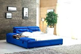 Unique Beds Queen Bed Frames Contemporary Wood Frame Designs Unusual ...
