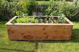 Hochbeet Selber Bauen Hausbau Garten Diy Inspirationen