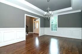 wainscoting dining room diy. Dining Room With Wainscoting Ideas For Grey Walls Rooms Formal Design Homes Diy