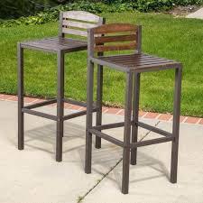 american furniture warehouse bar stools eastbridge info