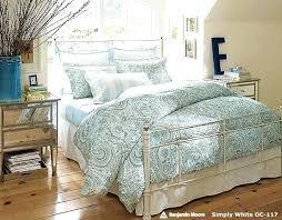 Pottery Barn Bedroom Ideas Interesting Decorating
