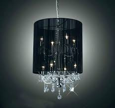 chandelier glass shade replacements chandeliers glass chandelier shade replacement chandeliers glass chandelier shade image of replacement