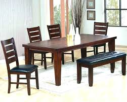 art van furniture dining room sets dining chairs art van round dining table clearance set pine for brilliant