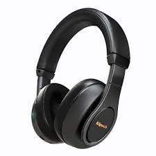 klipsch bluetooth headphones. reference over ear bt 1 klipsch bluetooth headphones i