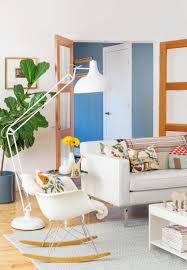diy apartment furniture. Large Size Of Living Roomsimple Room Designs Diy Apartment Furniture U
