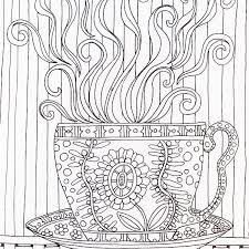 Small Picture 85 best Coloring Pages images on Pinterest Coloring books
