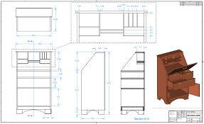 import floorplan into sketchup new viacad 2d 3d v9 with powerpack lt and on gamersgate