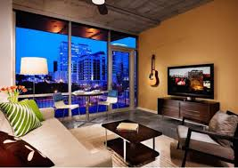 Decorating Your First Apartment Cool Design Ideas